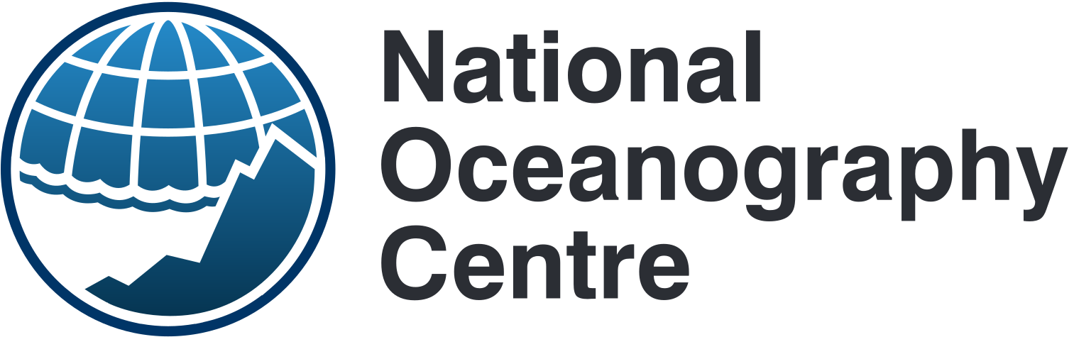 National Oceanography Centre image